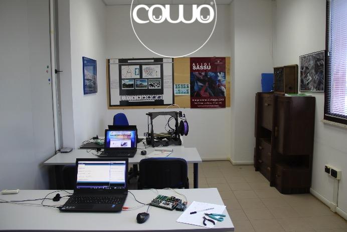 Coworking-Cagliari-Via-Artigianato-2