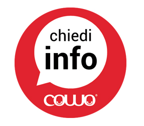 informazioni su coworking in zona turistica