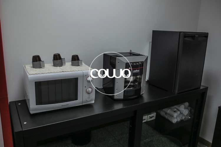 Coworking-Firenze-Rifredi-Coffee-Corner