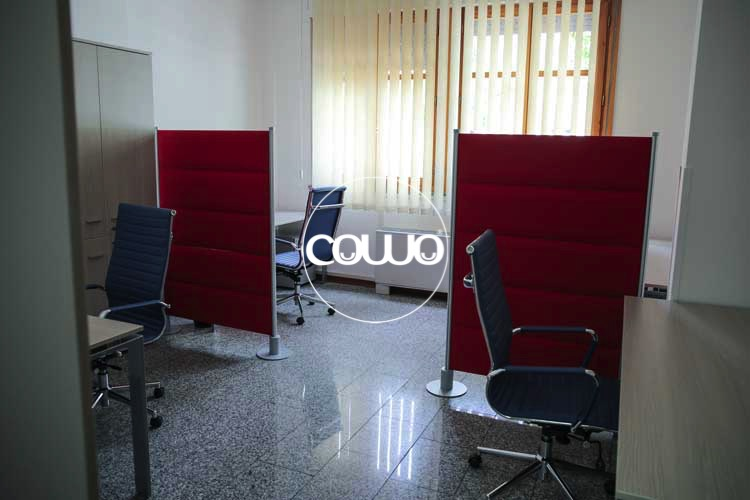 Coworking-Firenze-Rifredi-Desk