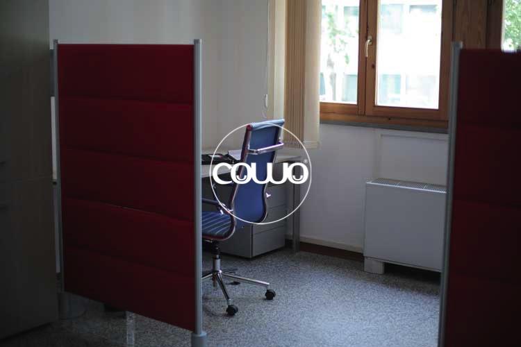 Coworking-Firenze-Rifredi-Postazione