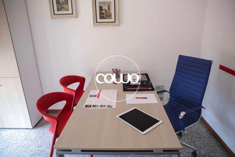 Coworking-Firenze-Rifredi-Stanza-Privata