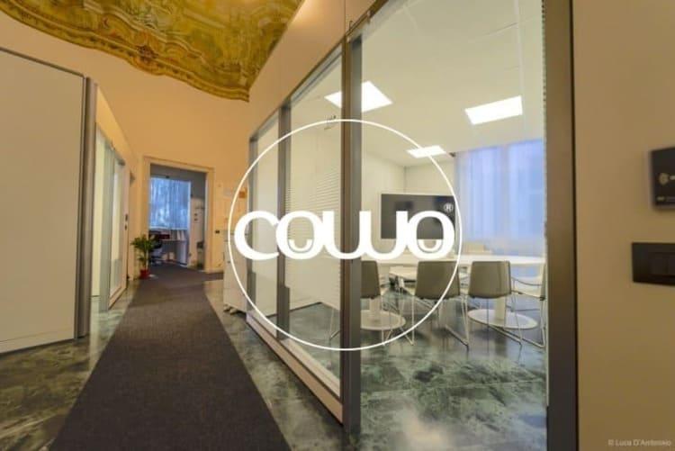 coworking-genova-acquario-ufficio