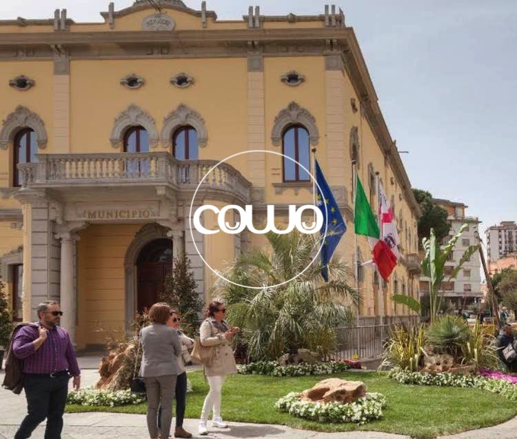 coworking-olbia-piazza