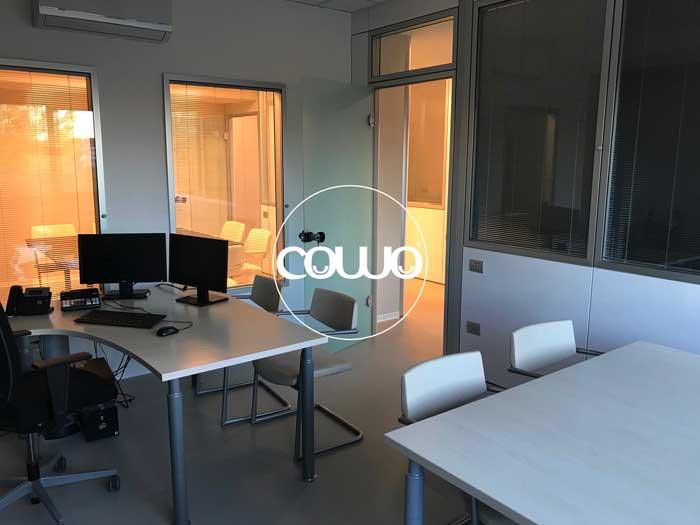 Coworking-Cervia-Ravenna-Ufficio