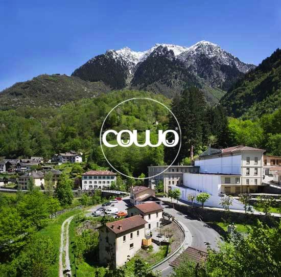 Cowo-Ticino-Fabbrica-Cioccolato
