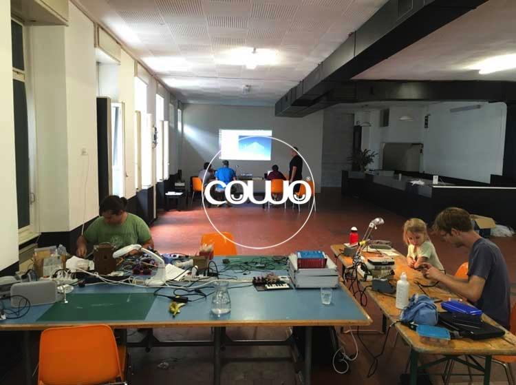 Spazi-Coworking-Ticino-Fabbrica-Cioccolato