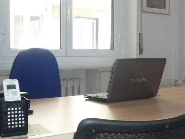 scrivania-cowo-genova-deferrari