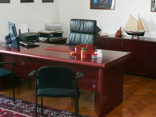 ufficio-cowo-genova-deferrari