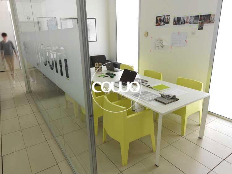 meeting-coworking-venezia-marghera