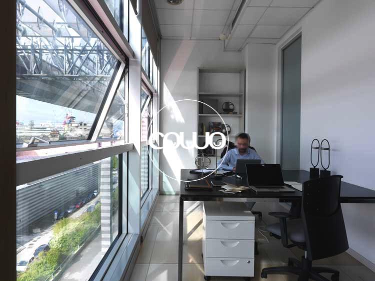 scrivania-coworking-venezia-marghera