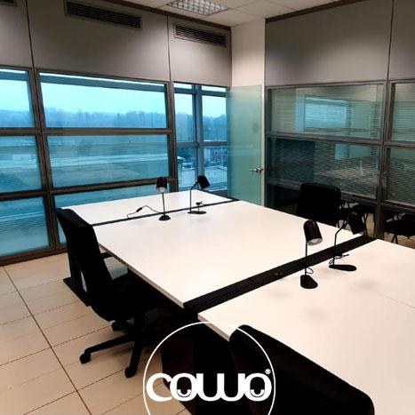 coworking-venezia-marghera-uffici