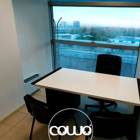 ufficio-cowo-venezia