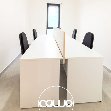 coworking-crotone-kro-3