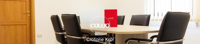 coworking-crotone-kro