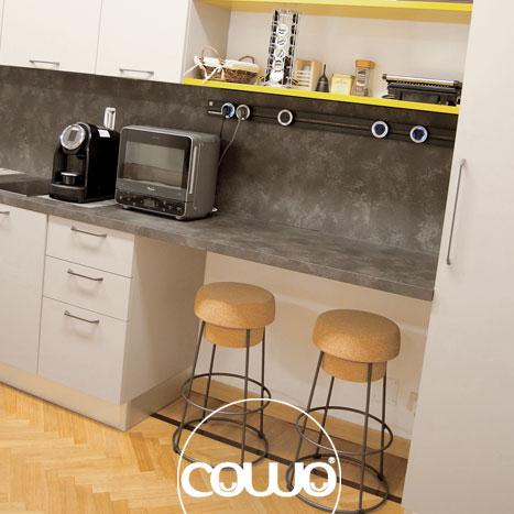 coworking-milano-duomo-cucina