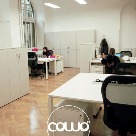 coworking-milano-duomo-open-space