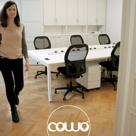 coworking-space-milano-duomo
