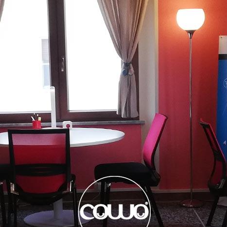1179_coworking-grosseto-sud2