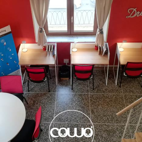 1179_coworking-grosseto-sud4