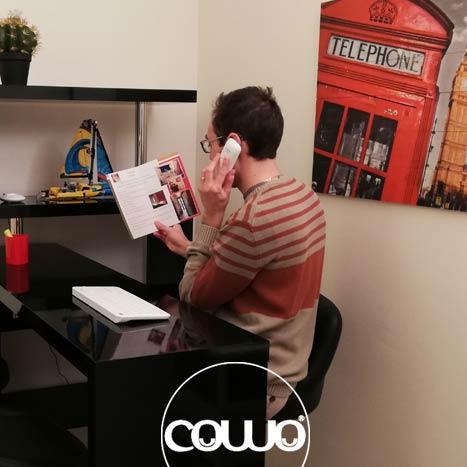 1179_coworking-grosseto-sud6